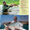 Global Angler vol24 Inhalt Teil 1