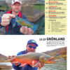 Global Angler Vol 26 Inhalt 2